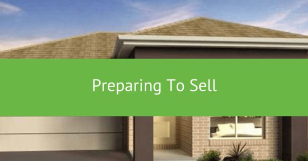 preparing to sell adelaide